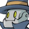 Mechjunk's avatar