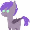 mechjunkey's avatar