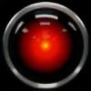 MechJunkie's avatar