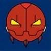Mechking4511's avatar