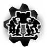 MechLivingLegends's avatar