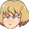 MechMaidenComic's avatar
