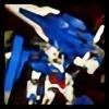 MechMods's avatar