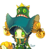 Mecho102's avatar