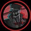 MechoMask's avatar