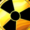 MechPlasma's avatar