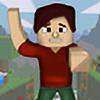 mechris445's avatar