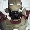MechromancerNLD's avatar