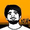 MechronoSpark's avatar