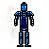 Mechsae's avatar