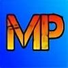 MechsonPlays's avatar