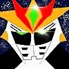 MechsTechNGames's avatar