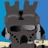 MECHTanked's avatar