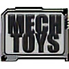 MECHTOYS's avatar