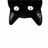 mechulkedi's avatar