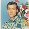 mechultahsin's avatar