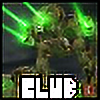 Mechwarrior-fc's avatar