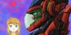 MechXGirl's avatar