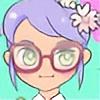Mecil's avatar