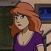 meciless's avatar