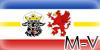 Meck-Pomm's avatar