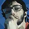 Meck-SF's avatar