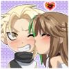 MeckaBlaze-Alchemist's avatar