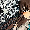 MeckelineUp's avatar