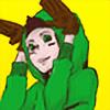 MeckMeow's avatar