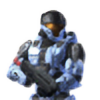 Meckruco's avatar