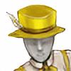 MecNicol's avatar