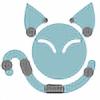 Mecomimi's avatar