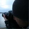 mecon2's avatar