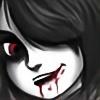MeCra's avatar