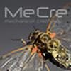 mecre's avatar