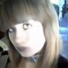 mecrophagus's avatar