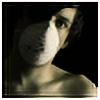 mecurio's avatar