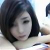 Mecury168's avatar
