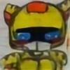 MedabotAndronica's avatar