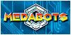 Medabots-Fans's avatar