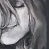 Medaforcer's avatar