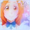 Medakauchiha's avatar