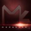 MedaKoke's avatar