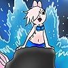MedalBambi's avatar