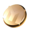 Medallion2012's avatar