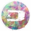 medalXD's avatar