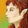 Medanya's avatar