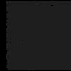 medapayne's avatar