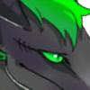 MeDarkShadow's avatar