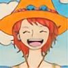 medcri-san's avatar